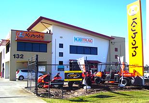 Kubtrac Shop
